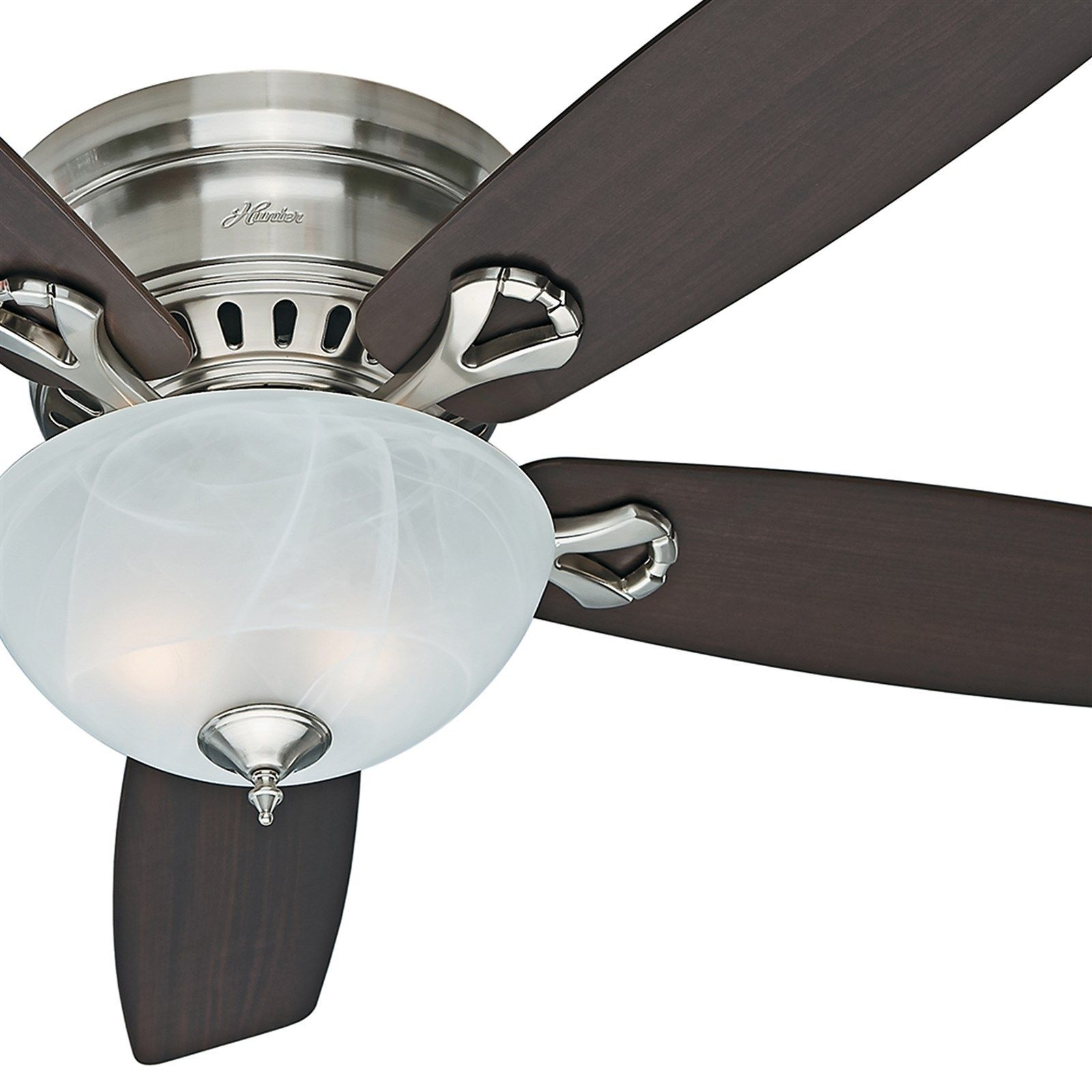10 things you should know about low profile ceiling fan light way to use the normal low profile ceiling fan aloadofball Image collections