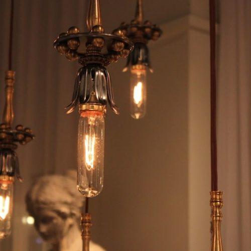 luna-bella-lamps-photo-7