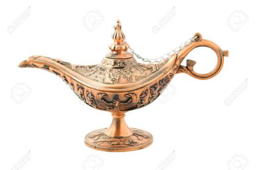 magic-lamp-aladdin-photo-9