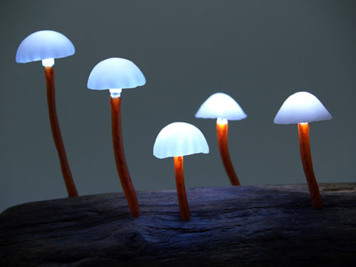 magic-mushroom-lamp-photo-6