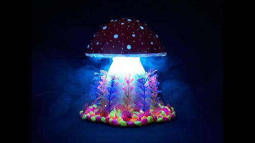 magic-mushroom-lamp-photo-8