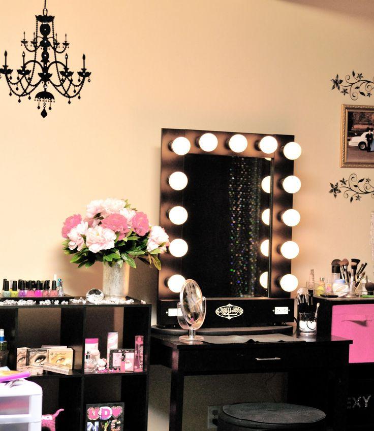 make-up-lamp-photo-17