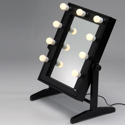 make-up-lamp-photo-8