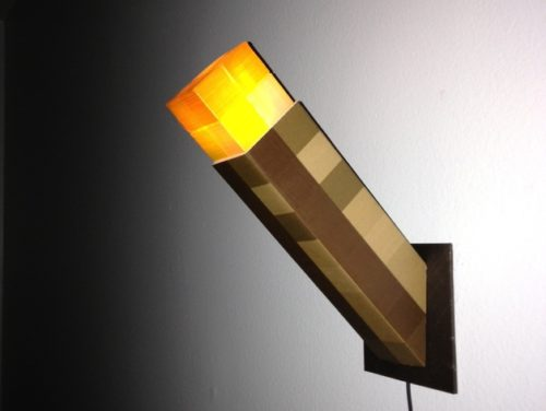 minecraft-light-up-wall-torch-photo-7