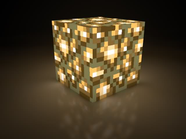 minecraft-redstone-lamp-photo-11