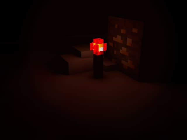 minecraft-redstone-lamp-photo-15
