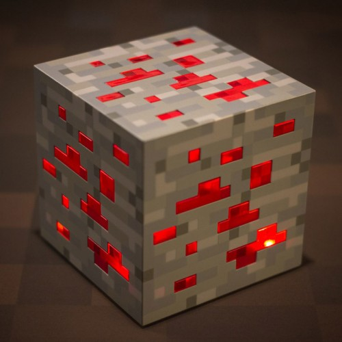 minecraft-redstone-lamp-photo-16