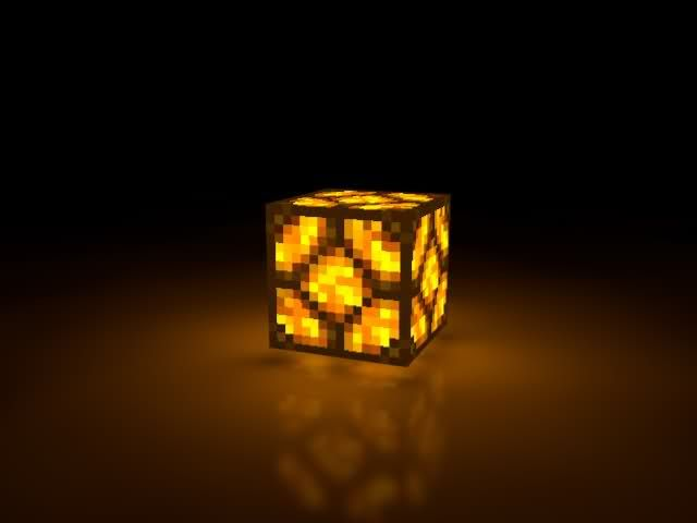 minecraft-redstone-lamp-photo-3