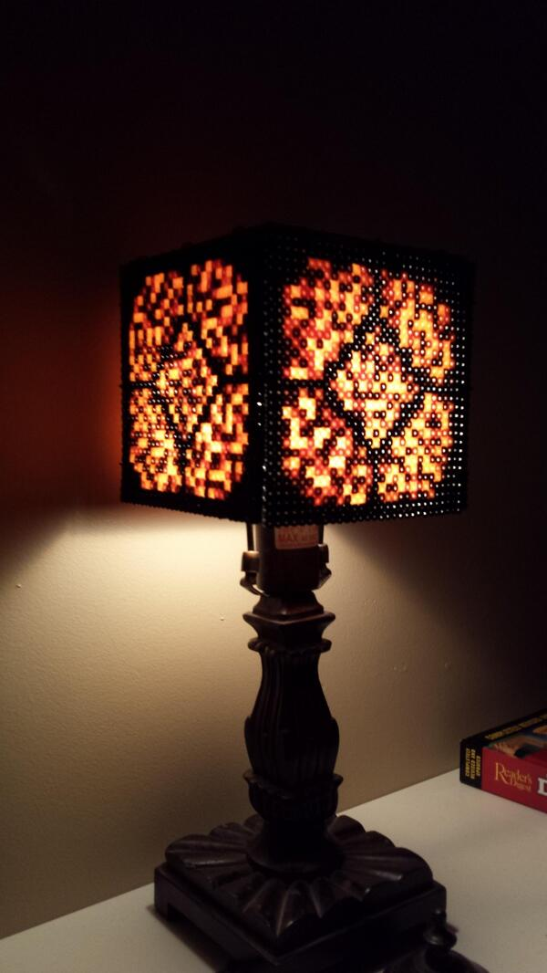 minecraft-redstone-lamp-photo-4