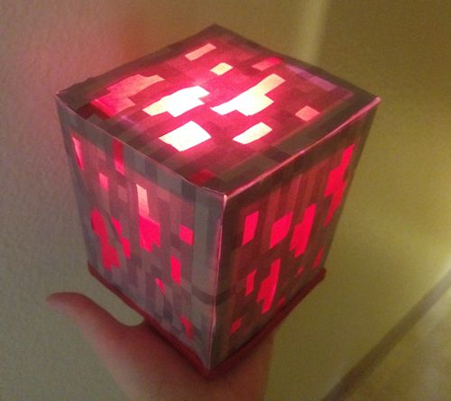 minecraft-redstone-lamp-photo-6