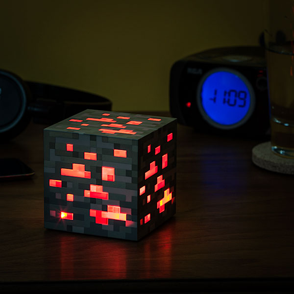 minecraft-redstone-lamp-photo-7