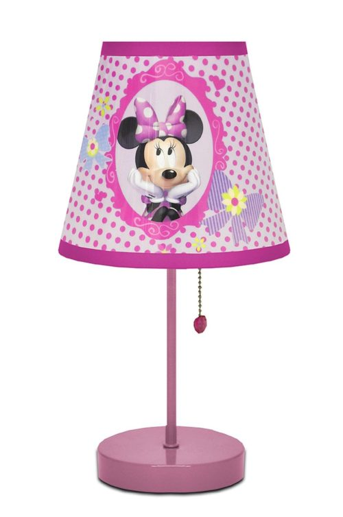 minnie-mouse-lamps-photo-5