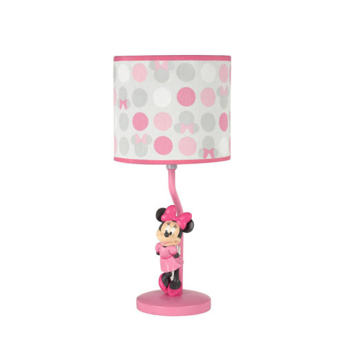 minnie-mouse-lamps-photo-6