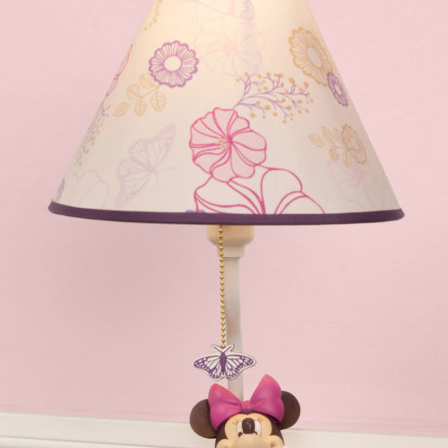 minnie-mouse-lamps-photo-7