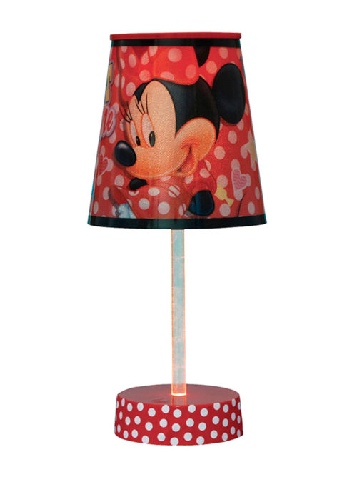 minnie-mouse-lamps-photo-8