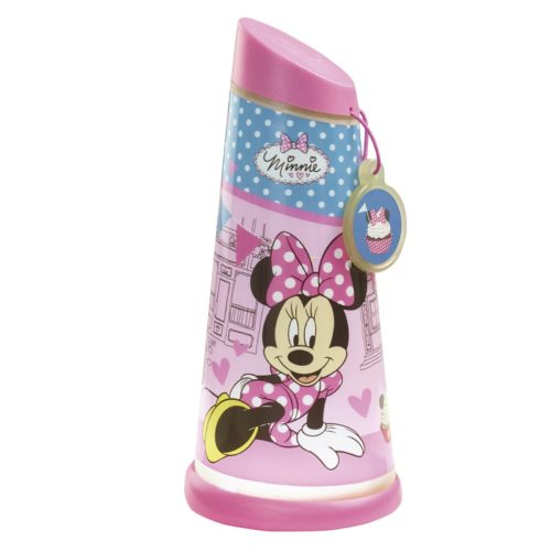 minnie-mouse-lamps-photo-9
