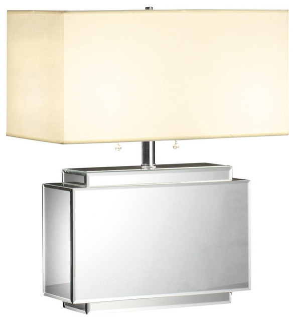 mirror-table-lamp-photo-11