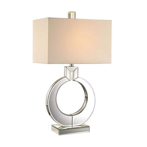 mirror-table-lamp-photo-12