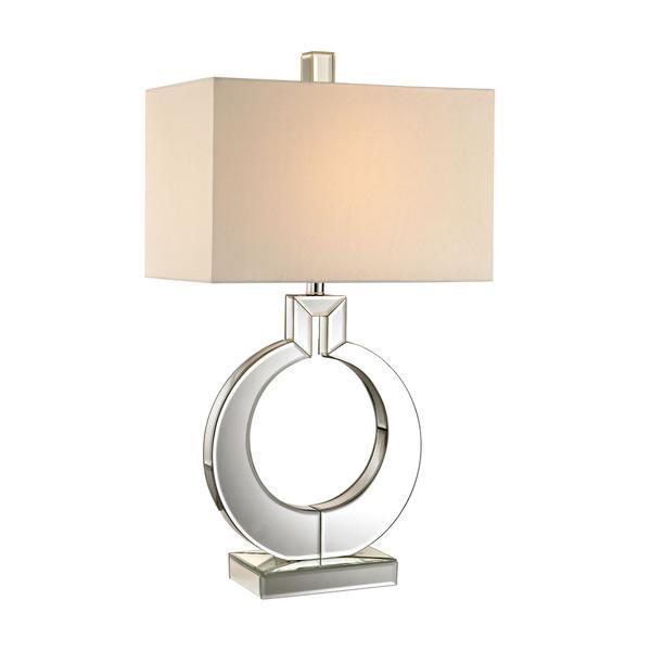 mirror-table-lamp-photo-12