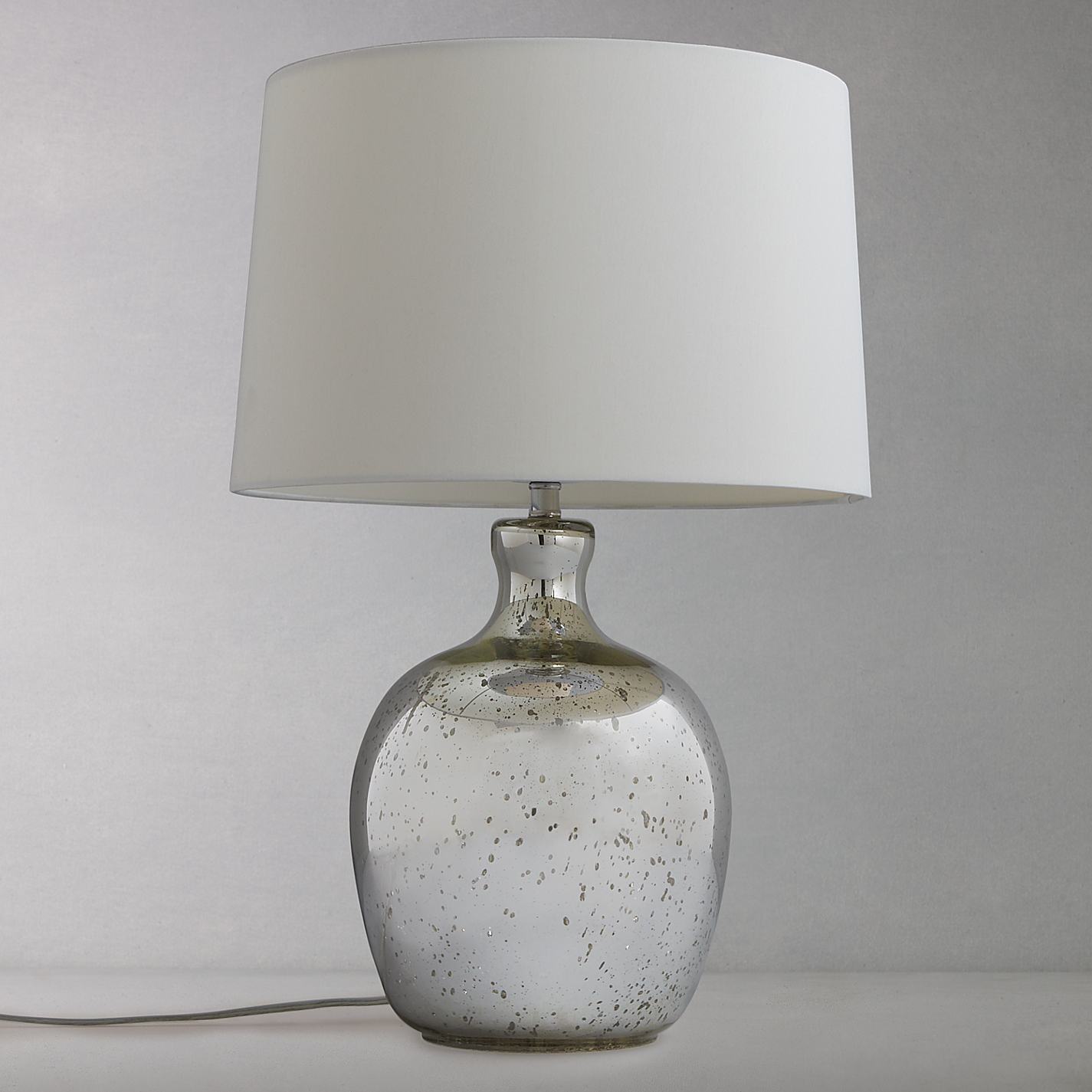 mirror-table-lamp-photo-13