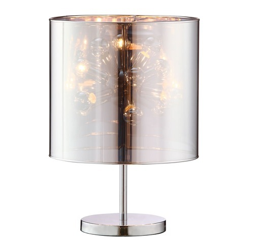 mirror-table-lamp-photo-14