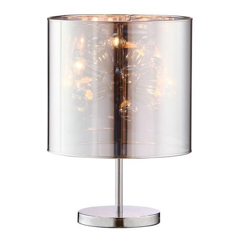 mirror-table-lamp-photo-14