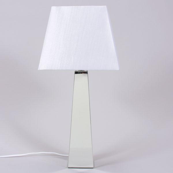 mirror-table-lamp-photo-15