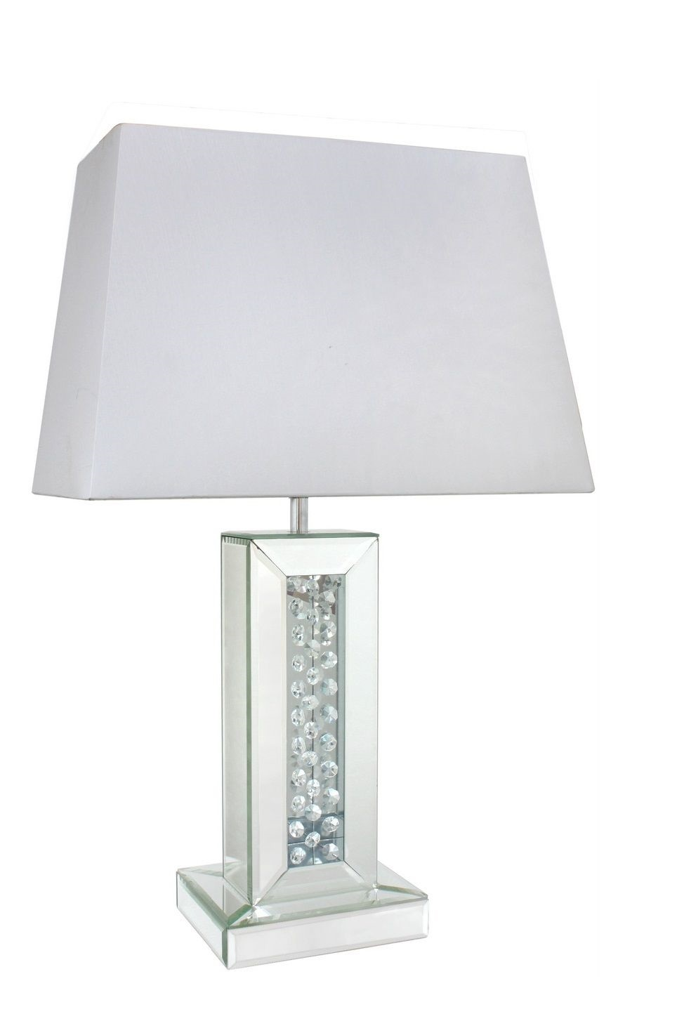 mirror-table-lamp-photo-16