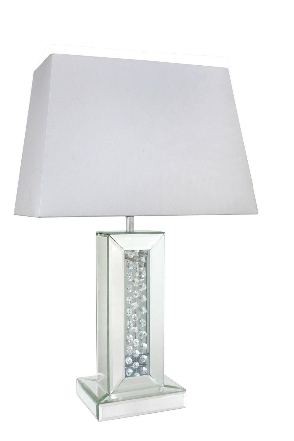 mirror-table-lamp-photo-16