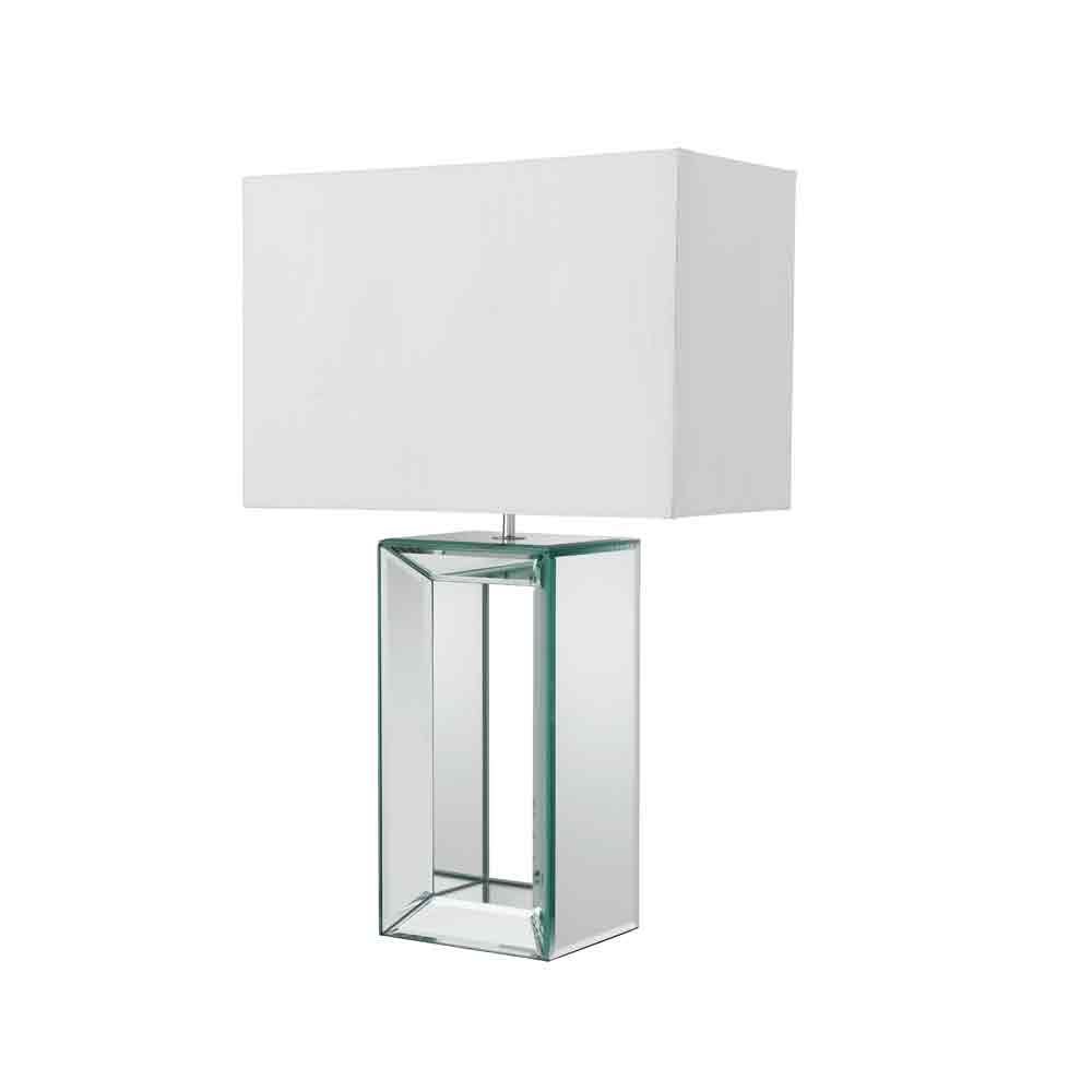 mirror-table-lamp-photo-3