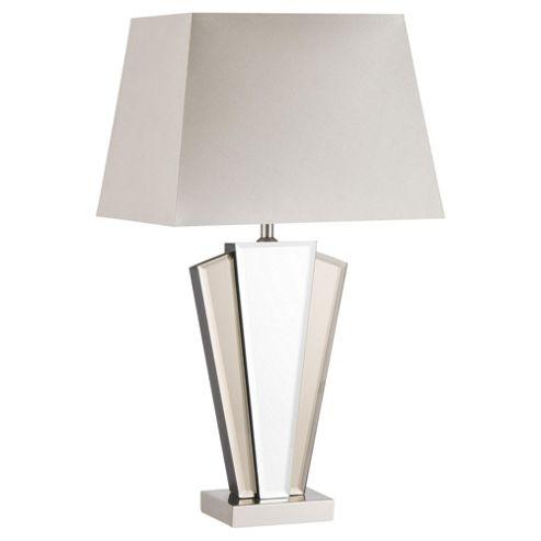 mirror-table-lamp-photo-4