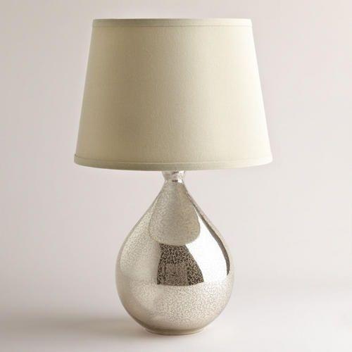 mirror-table-lamp-photo-5