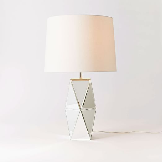 mirror-table-lamp-photo-6