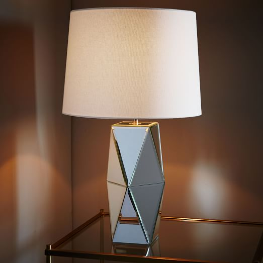 mirror-table-lamp-photo-9