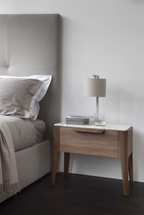 modern-bedside-lamps-photo-10