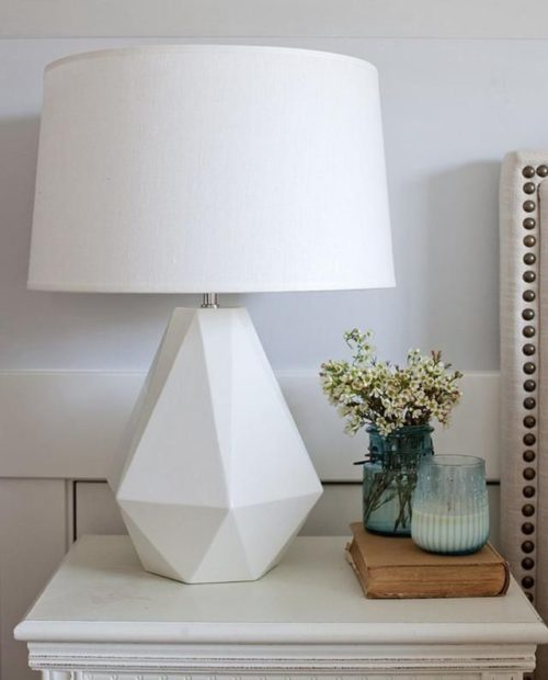modern-bedside-lamps-photo-13