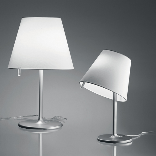 modern-bedside-lamps-photo-8