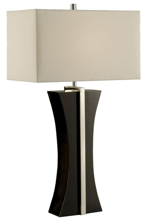 modern-bedside-lamps-photo-9