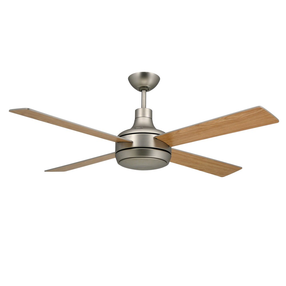 modern ceiling fans 10 versatile options with modern ceiling fans light 28465