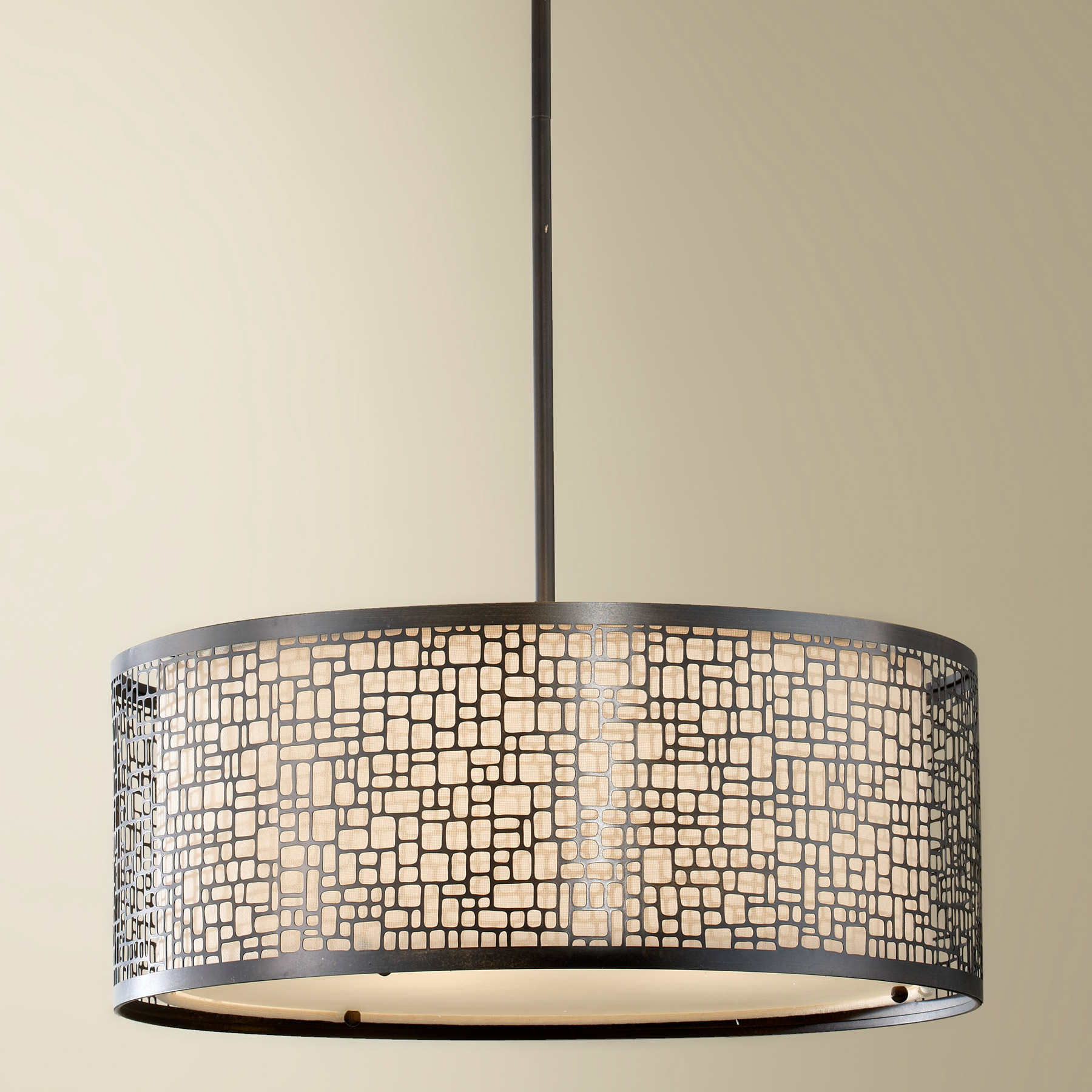 modern ceiling pendant lights   methods to give your rooms a  - a wide variety of options