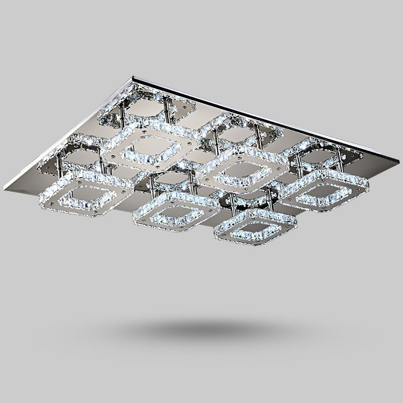 modern-crystal-ceiling-lights-photo-10