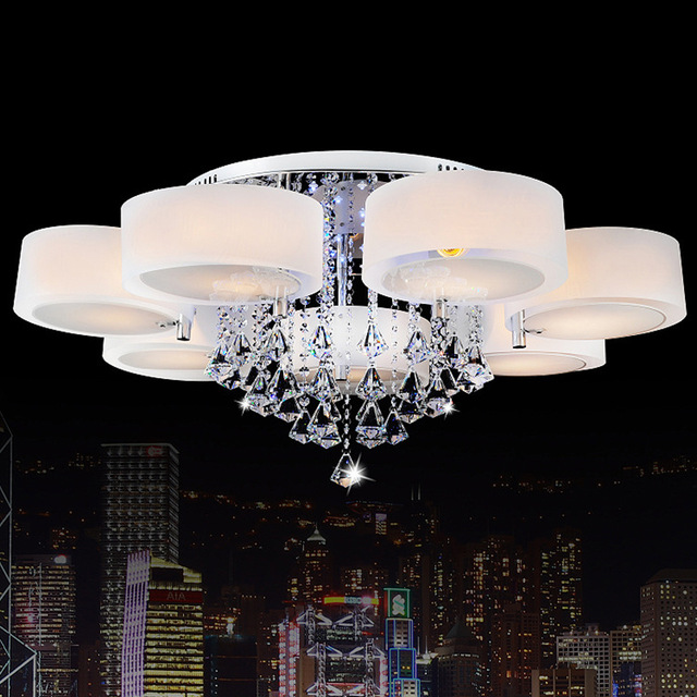 modern-crystal-ceiling-lights-photo-13