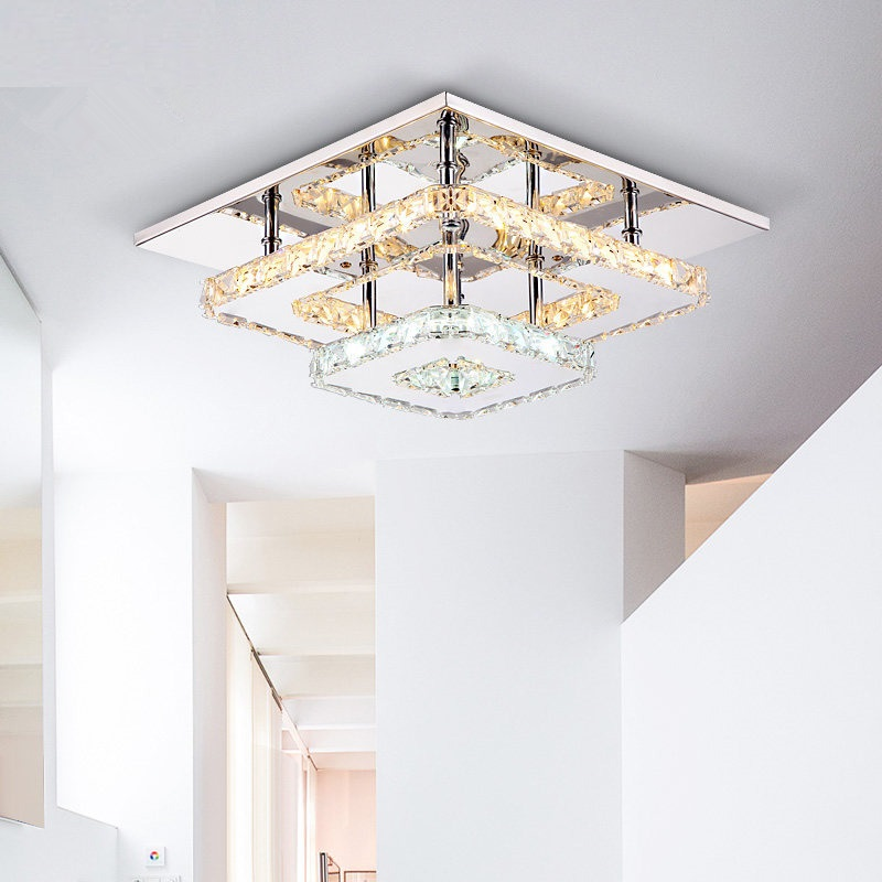 modern-crystal-ceiling-lights-photo-14