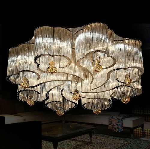 modern-crystal-ceiling-lights-photo-16