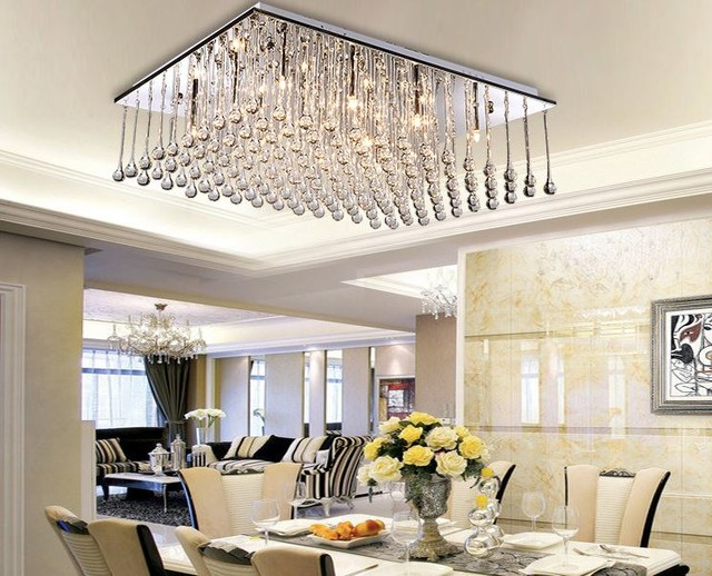 modern-crystal-ceiling-lights-photo-18