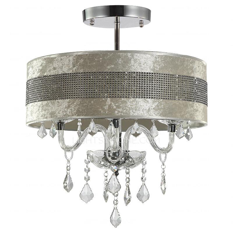 modern-crystal-ceiling-lights-photo-5