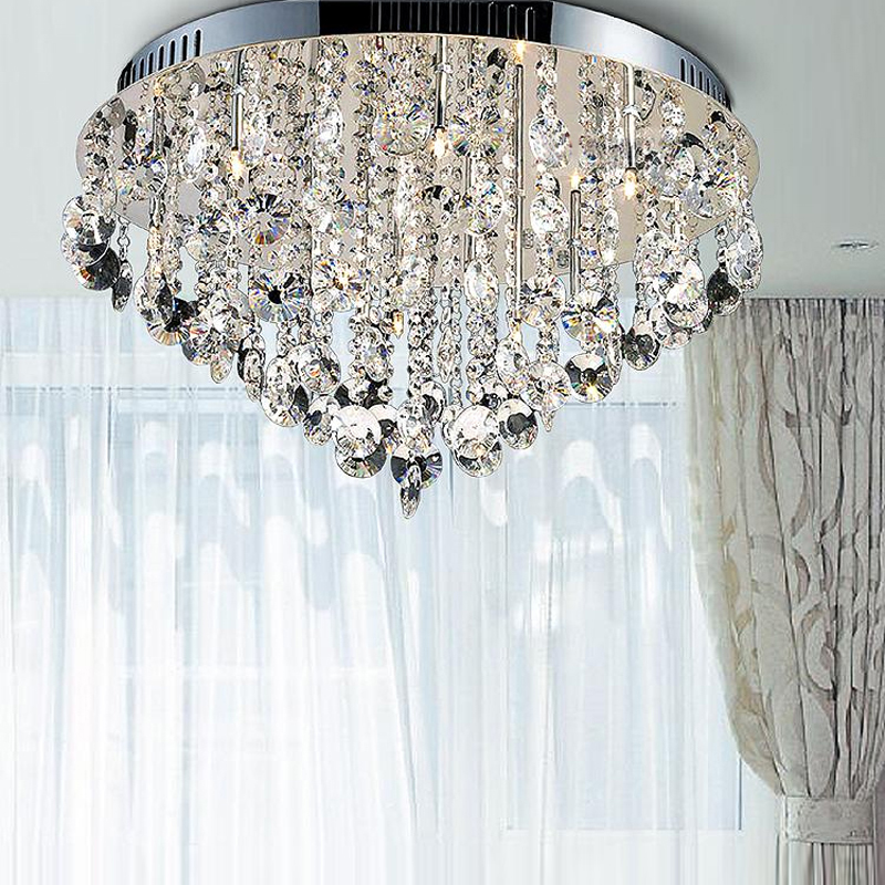 modern-crystal-ceiling-lights-photo-7