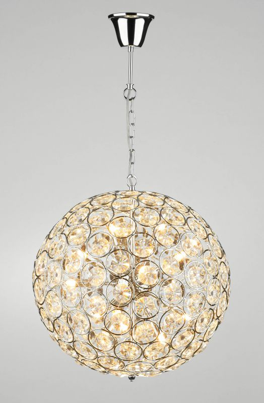 modern-crystal-ceiling-lights-photo-8