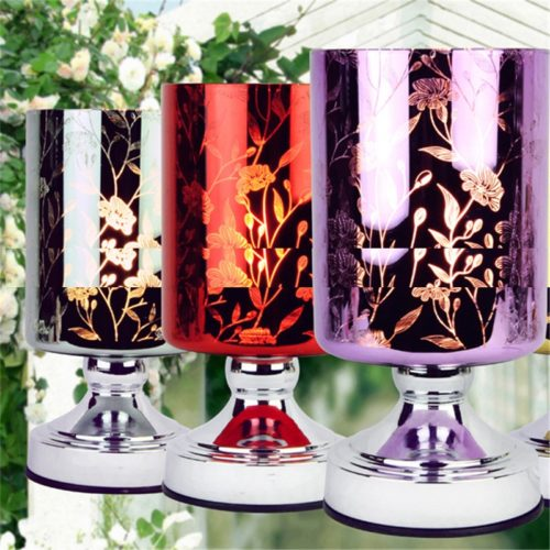 modern-family-life-fragrance-lamp-photo-10