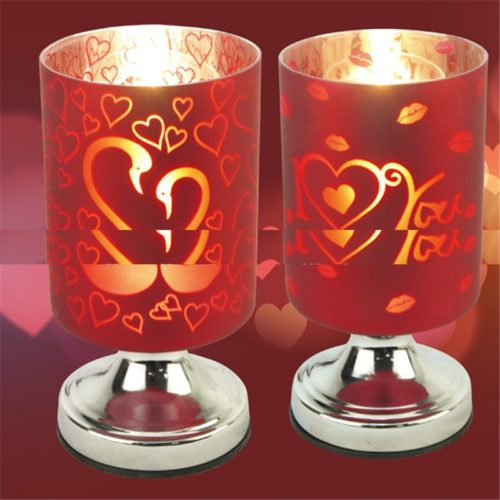 modern-family-life-fragrance-lamp-photo-6
